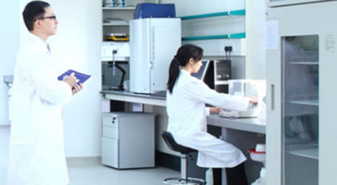 17服务机构:香港NCWorld医学中心2