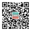 微信公众平台二维码120X120