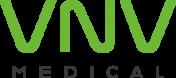VNV医院logo002
