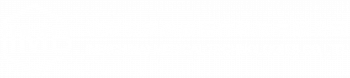 北京艾沐必康医疗科技有限公司LOGO-04