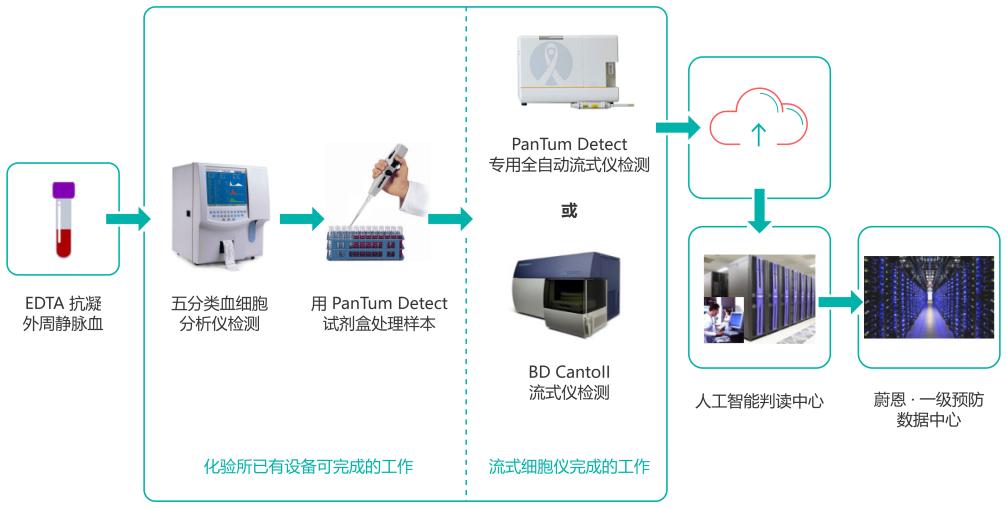 无细胞图-中文1016-16